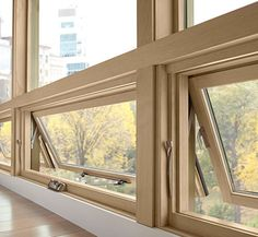Benefits of Using Awning Windows Timber Windows, Sliding Windows, Casement Windows, House Windows, Windows And Doors, 1970s House Renovation, Window Hinges, Single Hung Windows, Window Manufacturers