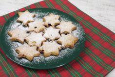 Nebe v hubě   Apetitonline.cz Pavlova, Cookies, Advent, Desserts, Food, Crack Crackers, Tailgate Desserts, Deserts, Biscuits