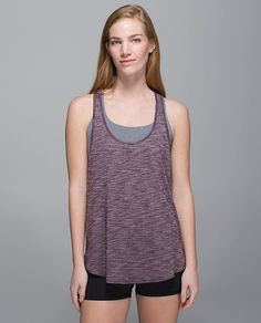 699d90601f8 87 Best Lululemon top collection images in 2019 | Collection ...