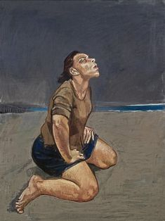 Buy online, view images and see past prices for m - Paula Rego , b. 1935 Baying pastel on canvas. Invaluable is the world's largest marketplace for art, antiques, and collectibles. Paula Rego Art, Galleries In London, Portraits, Portrait Paintings, A Level Art, Black Girl Art, Feminist Art, Gcse Art, Art Archive