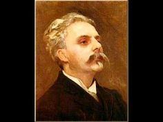 Fauré - Requiem: 1. Introït et Kyrie