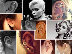Google Image Result for http://1.bp.blogspot.com/-rpflQntzJa8/T_u_VzkV9HI/AAAAAAAAIpE/1CgEC8Q_9U0/s1600/earring-inspo.png