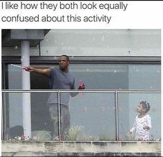 Jay-Z Again #funny #meme Really Funny Memes, Stupid Funny Memes, Funny Relatable Memes, Funny Posts, Funny Stuff, Funny Things, Funniest Memes, Random Stuff, 9gag Funny