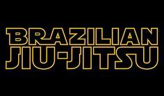 Brazilian Jiu Jitsu Poster images