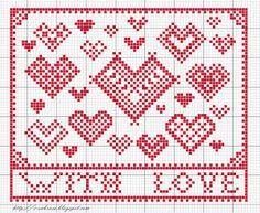 SubRosa: Szívek Valentin-napra - free