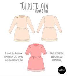 https://www.glueckpunkt.de/collections/sara-julez/products/ebook-lola-kleid-sara-julez