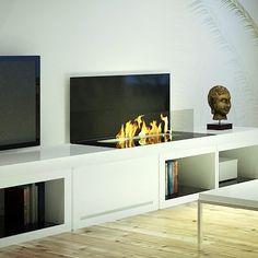 embeddable-bio-fire-loft https://www.a-fireplace.com/bio-ethanol-fireplaces-loft/
