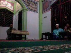 Fiqihsunnah oleh Ust A Najihan1