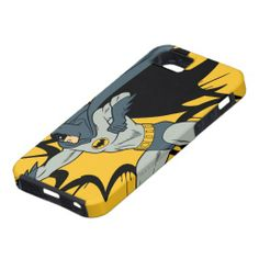 ==>>Big Save on          	Batman Punch iPhone 5 Cases           	Batman Punch iPhone 5 Cases We provide you all shopping site and all informations in our go to store link. You will see low prices onDiscount Deals          	Batman Punch iPhone 5 Cases Review on the This website by click the but...Cleck link More >>> http://www.zazzle.com/batman_punch_iphone_5_cases-179644761289923834?rf=238627982471231924&zbar=1&tc=terrest
