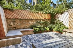Garden & Landscape Design London by Adolfo Harrison Gardens Garden Landscape Design, Garden Landscaping, Water Features, Grape Vines, Townhouse, Terrace, Secret Gardens, Fire, Patio