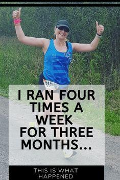 Yoga Routine, Running Routine, Running Workouts, Running Tips, Butt Workouts, Trail Running, Elliptical Workouts, Walking Workouts, Song Workouts