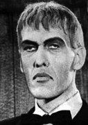 lurch addams family | In other news, Lurch of the Addams Family (Wiki) has a Japanese ...
