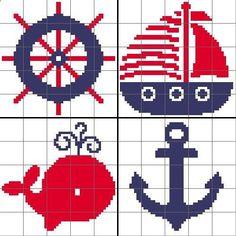. - Loving Crafts #crossstitch #stitching #needlepoint #stitches