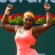 Serena Williams' return to Indian Wells ends with injury