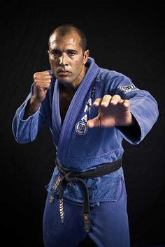 Royce Gracie (; ; born December 12, 1966) is a retired Brazilian professional mixed martial artist, a UFC Hall of Famer, and a Brazilian Jiu-Jitsu practitioner. Description from imgarcade.com. I searched for this on bing.com/images