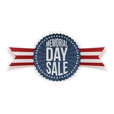 chrysler memorial day logo