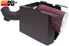 The 57-1124 provides accommodations for the 2008-2009 Kawasaki KFX450R ATV factory crankcase vent line and inlet air temperature sensor