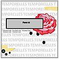 sketch #193 - TEMPOR'ELLES Boutique, Archive, Photos, Sketches, Blog, Pictures, Boutiques, Drawings, Doodles