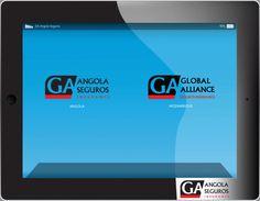 GA Seguros Angola pondera entrar no seguro agrícola até final de 2015 http://angorussia.com/noticias/angola-noticias/ga-seguros-angola-pondera-entrar-no-seguro-agricola-ate-final-de-2015/
