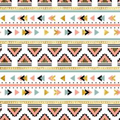 free-boho-digital-paper-FPTFY-3.jpg 3600×3600 pikseli