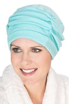 Women \ /'s rose fleurs musulman Beanie Cap Snood cancer chapeau pour Chimio Perte de cheveux américain