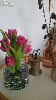 Vasen äng från Klong