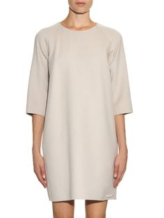 Peana dress | S Max Mara | MATCHESFASHION.COM UK