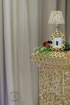 Contemporary, Modern, Crown, Rustic, Weddings, Jewelry, Country Primitive, Trendy Tree, Corona