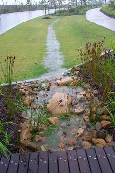 http://landskapsarkitekt.tumblr.com/?og=1