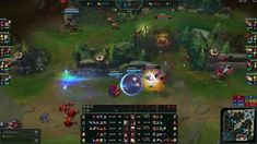 League of Legends Best of Malphite Gameplay League Of Legends Game, Youtube S, Giza, Egypt, Games, Gaming, Plays, Game, Toys
