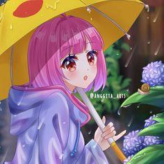 Mobile Legend Wallpaper, Mobile Legends, Anime Art Girl, Girly, Fan Art, Bang Bang, Instagram, Rpg, Character Art