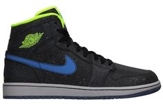 huge discount 69964 1c88b Releasing  Air Jordan 1 Retro High BHM