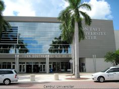 Tabara internationala de vara 2014 este destinata copiilor si se desfasoara in Fort Lauderdale, Florida. Astfel, la tabara de grup la Nova Southeastern University, copiii vor invata limba engleza la o universitate faimoasa, iar in acelasi timp se pot bucura si de zilele insorite de vara.  http://www.mara-study.ro/ro/produs/vezi/Tabere+de+Grup/74/77/display/Tabara+de+grup+de+limba+engleza+la+Nova+Southeastern+University/filtru/2/tara/7/id/2108