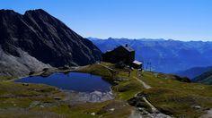 Alps, Austria, Mountains, Nature, Travel, Tours, Viajes, Traveling, Nature Illustration