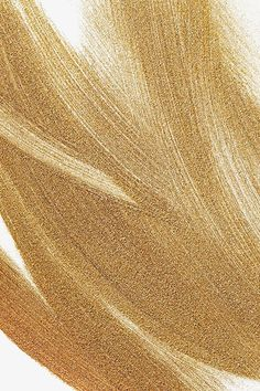 Gold Wallpaper, Screen Wallpaper, Flower Backgrounds, Wallpaper Backgrounds, Gold Aesthetic, Gold Background, Clipart Images, Textures Patterns, Cute Wallpapers