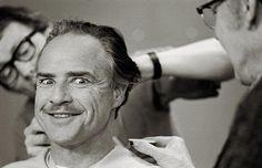 godfather make up
