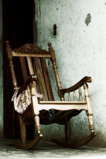 rocking chair & 172 best Why I Hate Rocking Chairs - stories of the paranormal ...