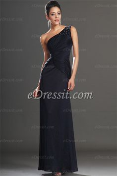 $168.97  eDressit 2013 New Fabulous One Beading Shoulder Evening Dress  www.edressit.com/edressit-2013-new-fabulous-one-beading-shoulder-evening-dress_p2607.html