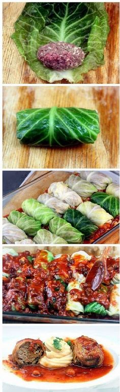 Stuffed%2BCabbage