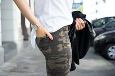 camouflage-jeans