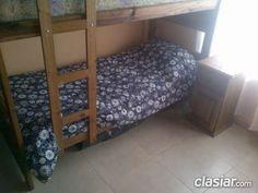 ALQUILER CABAÑA EN LOS REARTES http://santa-rosa-de-calamuchita.clasiar.com/oktober-fest-alquiler-cabana-en-los-reartes-id-255220