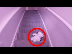 Haunted Teddy Bears & Dolls Caught On Tape Moving and Speaking - Spotted In Real Life! - YouTube
