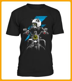 CAT RIDER - Barca shirts (*Partner-Link)