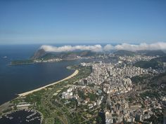 Rio de Janeiro | Flickr - Photo Sharing!