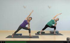 prenatal workout dvds 10