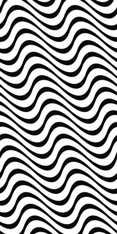 Buy 15 Seamless Wave Patterns by DavidZydd on GraphicRiver. 15 black and white seamless wave line patterns DETAILS: 15 variations 15 JPG (RGB) files size: seamless, . Black And White Background, Geometric Background, Background Patterns, Gif Background, Line Patterns, Graphic Patterns, Textures Patterns, Monochrome Pattern, Black White Pattern
