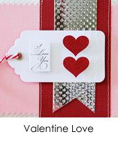 @ David Tutera How-to : Core'dinations ColorCore Cardstock®  Download this project HERE!