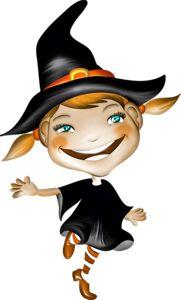 "Photo from album ""VC_Monster"" on Yandex. Theme Halloween, Monster, Disney Characters, Fictional Characters, Clip Art, Cartoon, Disney Princess, Cute, Anime"