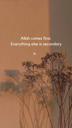 Islamic Wallpaper Iphone, Mecca Wallpaper, Islamic Quotes Wallpaper, Beautiful Quotes About Allah, Beautiful Islamic Quotes, Quran Quotes Love, Pray Quotes, Aesthetic Captions, Aesthetic Qoutes
