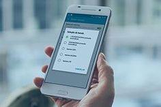 Melhores aplicativos para fotografar com seu celular | Site Oficial Porto Seguro Conecta